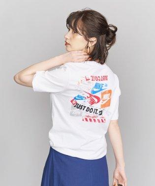 <NIKE(ナイキ)>リミックス 3 Tシャツ