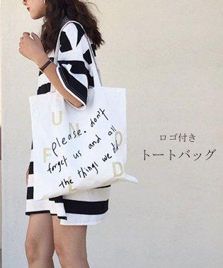 トートバッグ レディースバッグ ハンドバッグ キャンバス 韓国 鞄 大容量 旅行 通学 即納