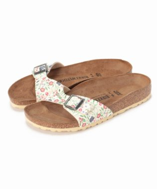 BIRKENSTOCK MadridFlowers