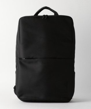 <THE NORTH FACE(ザノースフェイス)> SHUTTLE DAYPACK/バッグ