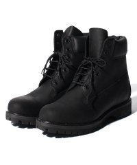 【Mens】 Footwear Leather Upper Over Ankle Non-Athletic Rubber Sole