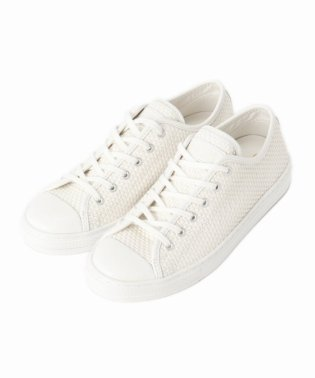 CONVERSE ALL STAR COUPE WOVEN OX
