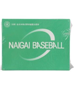 ナイガイ/NAIGAI A 1DOZ