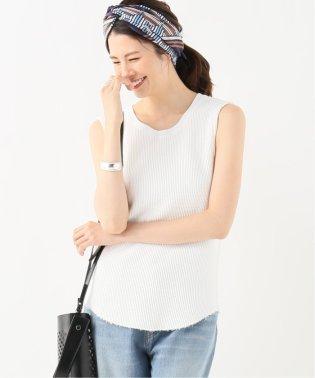 R JUBILEE THERMAL ノースリーブTシャツ