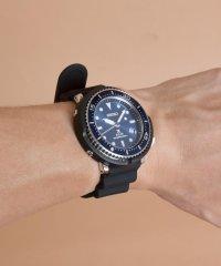SEIKO: Seiko Prospex  Diver Scuba LOWERCASE Special Edition SHIPS Exclusive Mode