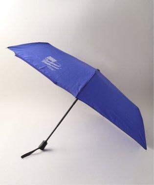 Traditional Weatherwear / トラディショナル ウェザーウェア  FOLDING UMBRELLA