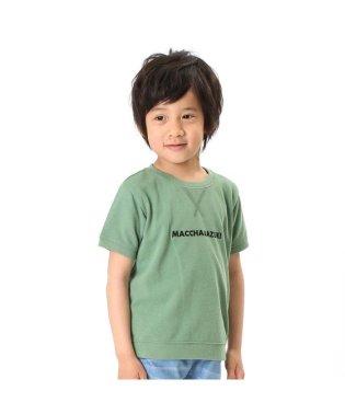 かき氷シロップTシャツ