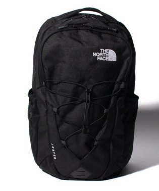 【THE NORTH FACE】JESTER バックパック