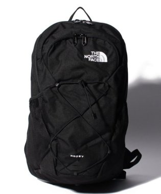 【THE NORTH FACE】RODEY バックパック