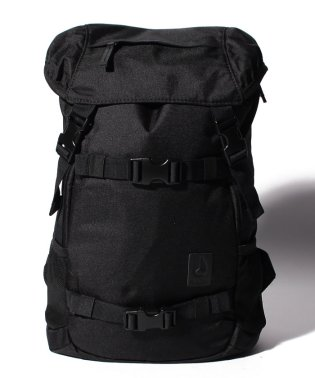 【NIXON】Small Landlock SE Backpack II