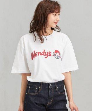 ★SC WENDY'S ショートスリーブ Tシャツ