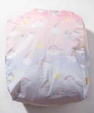 【BLEUETE】RAIN COVER