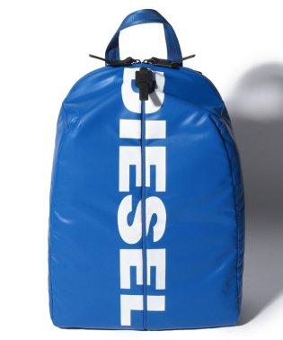 DIESEL X05479 P1705 T6085 バックパック