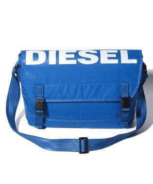 DIESEL X05480 P1705 T6085 ショルダーバッグ