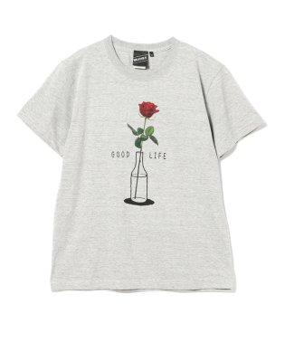 【SPECIAL PRICE】BEAMS T / Good Life Tee