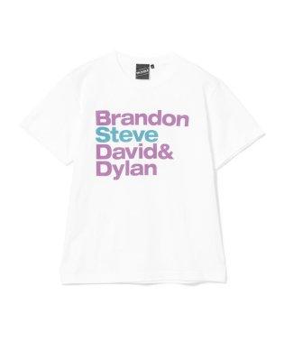【SPECIAL PRICE】BEAMS T / Brandon Tee