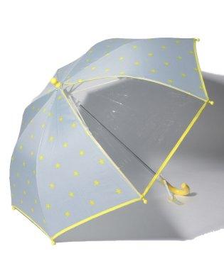 BOYSアソート傘