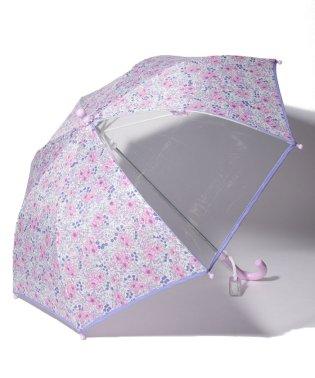 GIRLSアソート傘