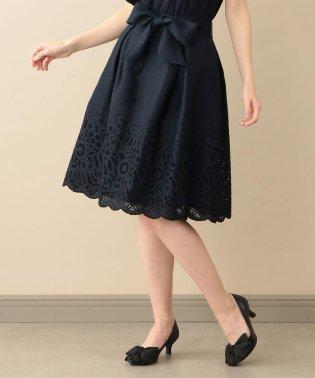 【ウォッシャブル】トリアセポリツイルスカート
