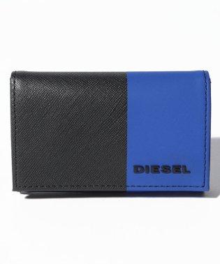 DIESEL X05972 P0517 H3062 キーケース