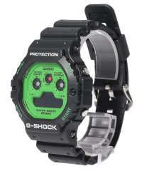 DW5900RS1JF
