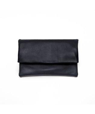 KLON CLUTCH BAG
