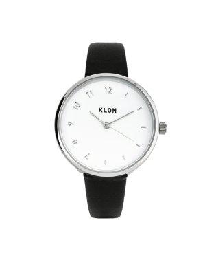 KLON CONNECTION ELFIN LATTER 38mm