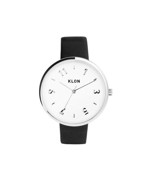 huge selection of 3aebe adf63 セール】KLON PASS TIME DARING ODD 38mm|クローン(KLON)の ...