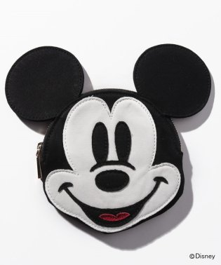 【Mickey】Face Pouch
