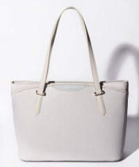 Working Tote
