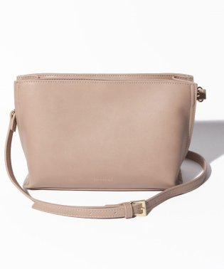 3pocket Shoulder Bag