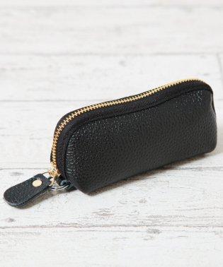 コインケース / 小銭入れ 財布 メンズ 本革 革 レザー