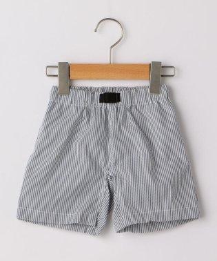 SHIPS KIDS:クールマックス ショーツ(80~90cm)