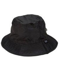 KiU UV&RAIN PACKABLE BUCKET HAT パッカブルバケットハット