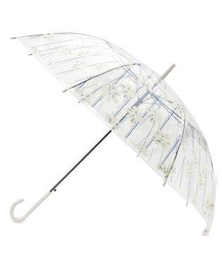アソートプラスチックアンブレラ(長傘)