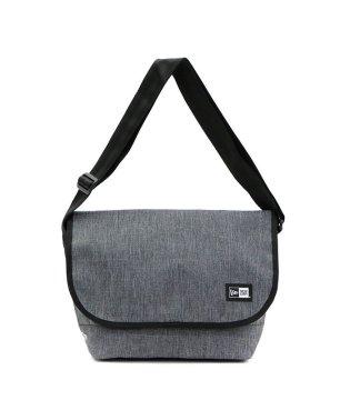 【正規取扱店】ニューエラ ショルダーバッグ NEW ERA メッセンジャーバッグバッグ ショルダー 9L Shoulder Bag