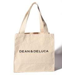 【DEAN & DELUCA】 ディーンアンドデルーカ 171541 トート WT