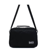 【日本正規品】バッハ BACH ショルダー ACCESSORIE BAG L アクセサリーバッグ