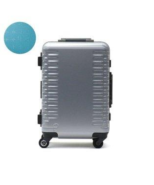 プロテカ スーツケース PROTeCA BRICK LOCK ブリックロック キャリーケース 機内持ち込み 33L 1~2泊 ACE 00931
