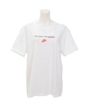 ナイキ/レディス/ナイキ ウィメンズ FEM 2 Tシャツ