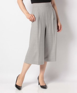 【SHIPS for women】  08SIRCUS:WIDE PT