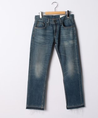 【SHIPS for women】RAG BONE:X BOYFRIEND