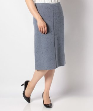 【SHIPS for women】WD:WL NEP SK