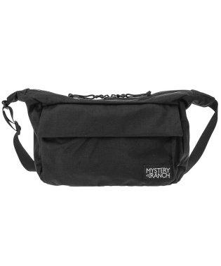 MYSTERY RANCH Load Cell Shoulder Bag