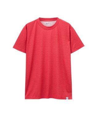 SARARI UPF50+杢Tシャツ 24433454
