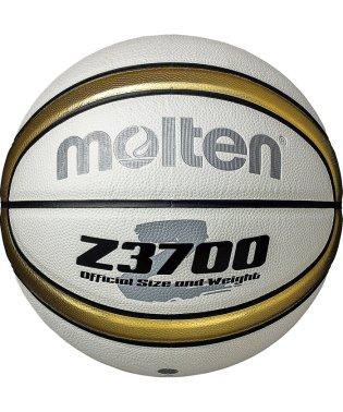 モルテン/キッズ/バスケットボール 5号球