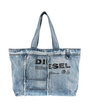 DIESEL X05513P1730 H4865