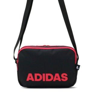 アディダス adidas ショルダーバッグ 2L 55858