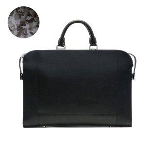 ニアリ トート aniary ブリーフケース Inheritance Leather インヘリタンスレザー A4 21-01001