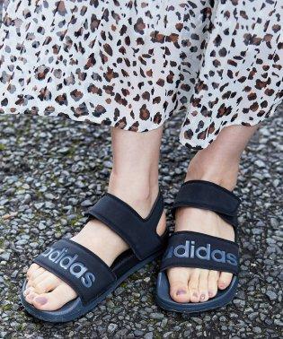 【一部店舗限定】【adidas】ADILETTE SANDAL